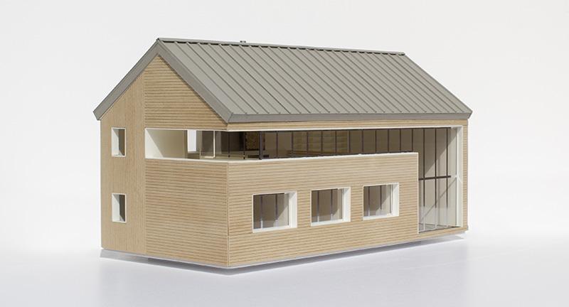 vermont house hou de sousa 06.jpg