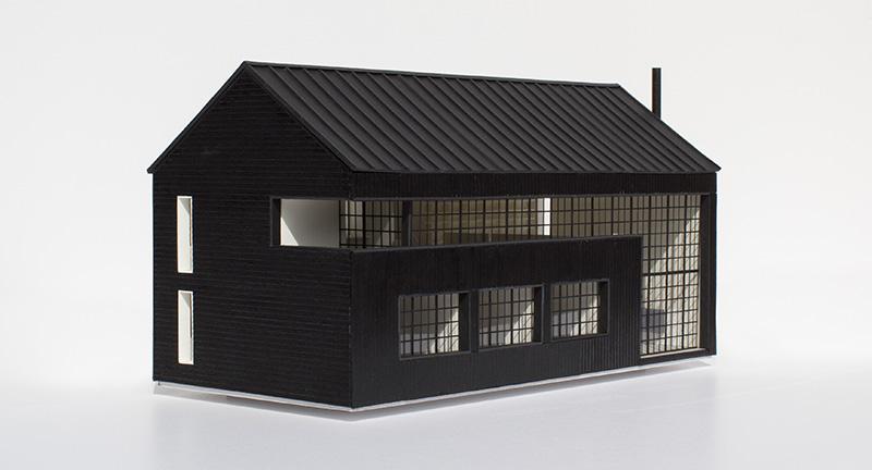 vermont house hou de sousa 12.jpg