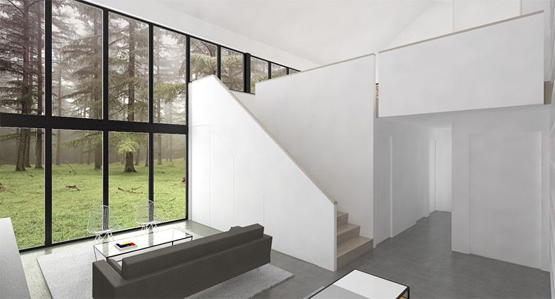 vermont house hou de sousa 03.jpg