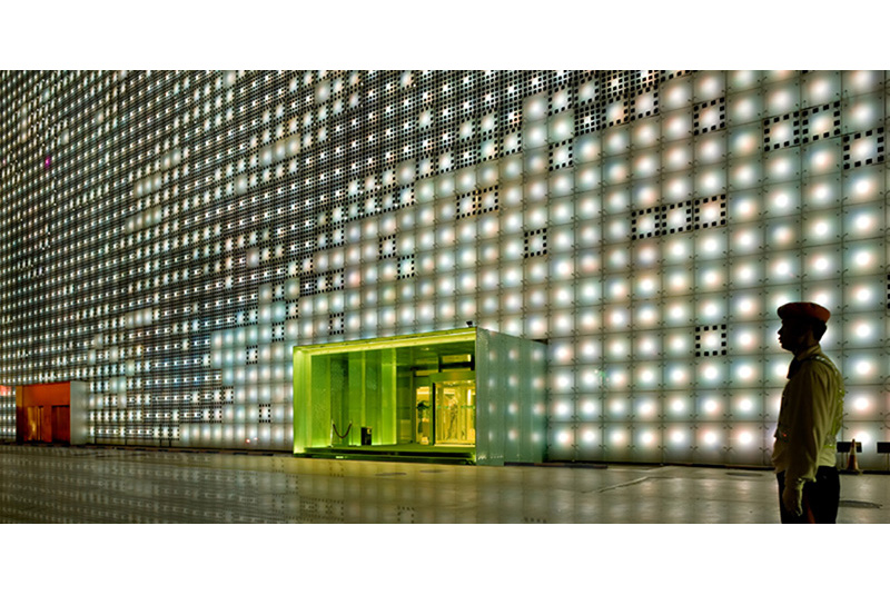 GreenPIX 03.jpg