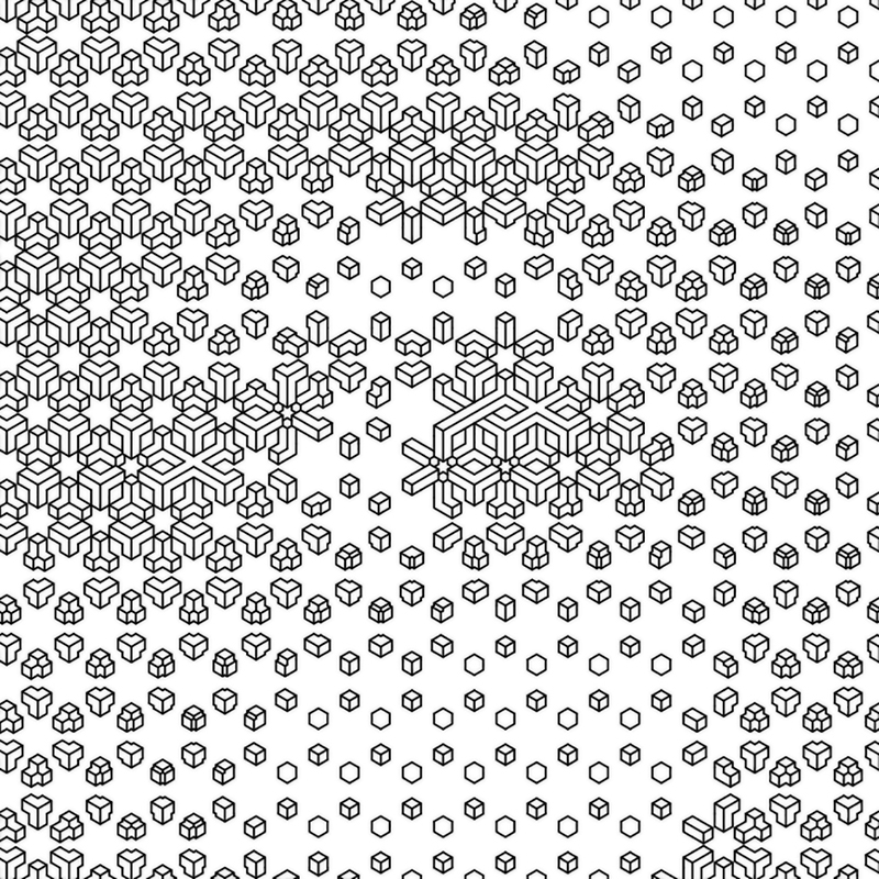 MLK Isometric Hou de Sousa detail.jpg
