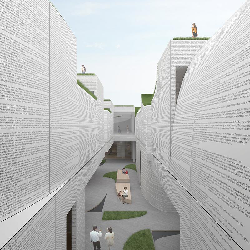 Hou de Sousa Cuneiformed Nation Museum of World Writing Songdo South Korea 06.jpg