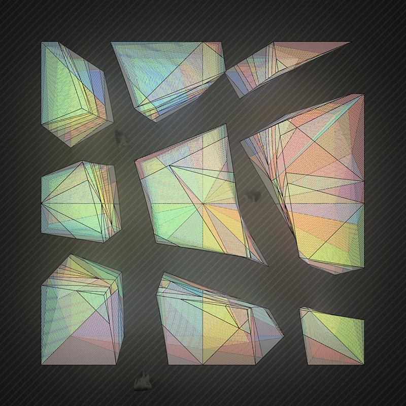Prismatic hou de sousa 01.jpg