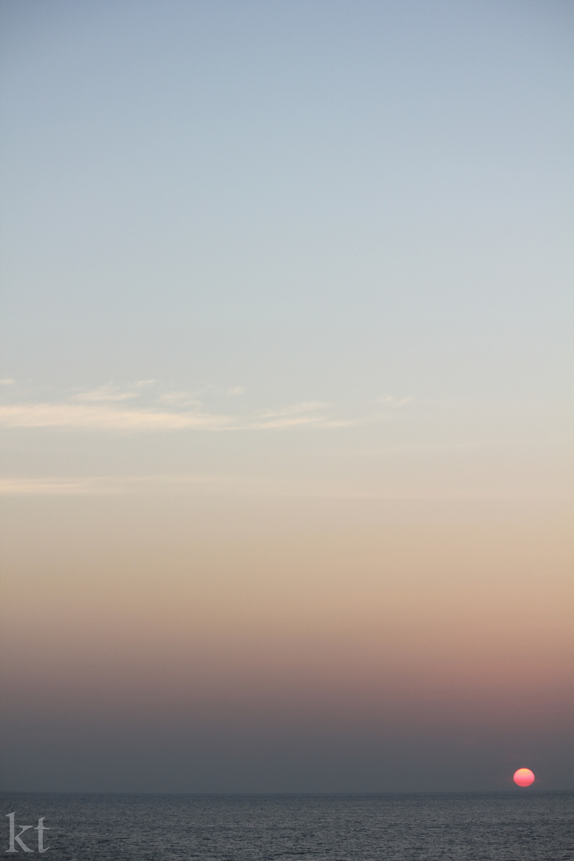 Oceanic-2.jpg