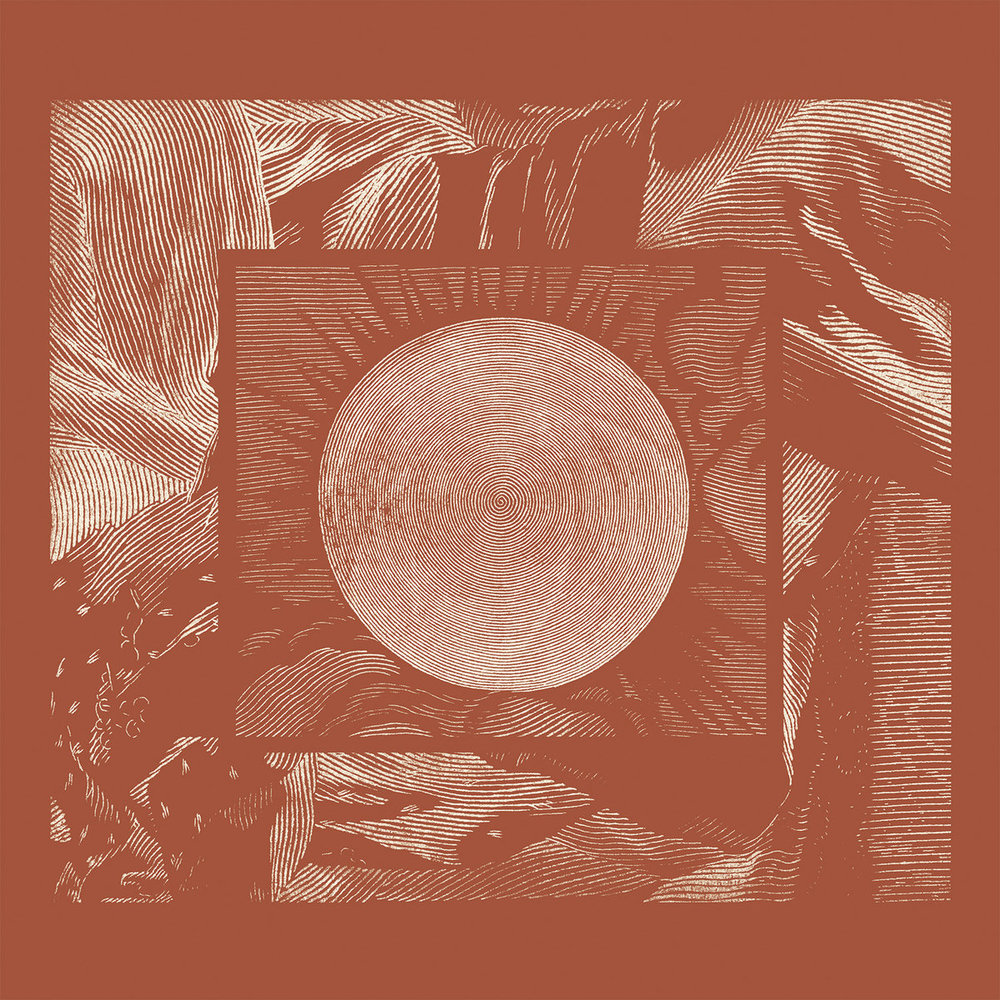 17. Impure Wilhelmina - Radiation - Impure Wilhelmina's Radiation is exceptionally catchy, rocks out when it wants to, broods, purrs, and has multiple existential crises throughout its course. This album feels like the logical successor to Katatonia's Discouraged Ones with equal parts doom metal and equal parts The Cure, without losing the charm of either.