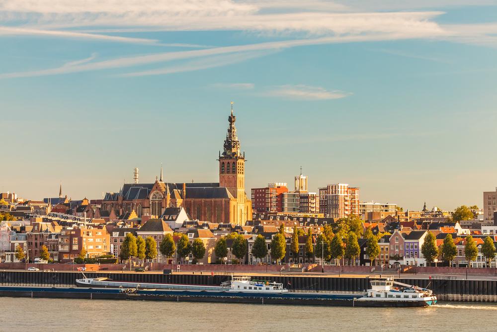 Nijmegen aangezicht.jpg