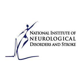 NINDS Logo.jpg
