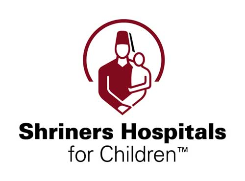 shriners hospitals for children.jpg
