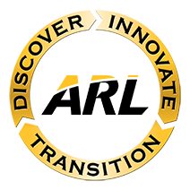 Discover-Innovate-Circle-Black-ARL-Logo.png