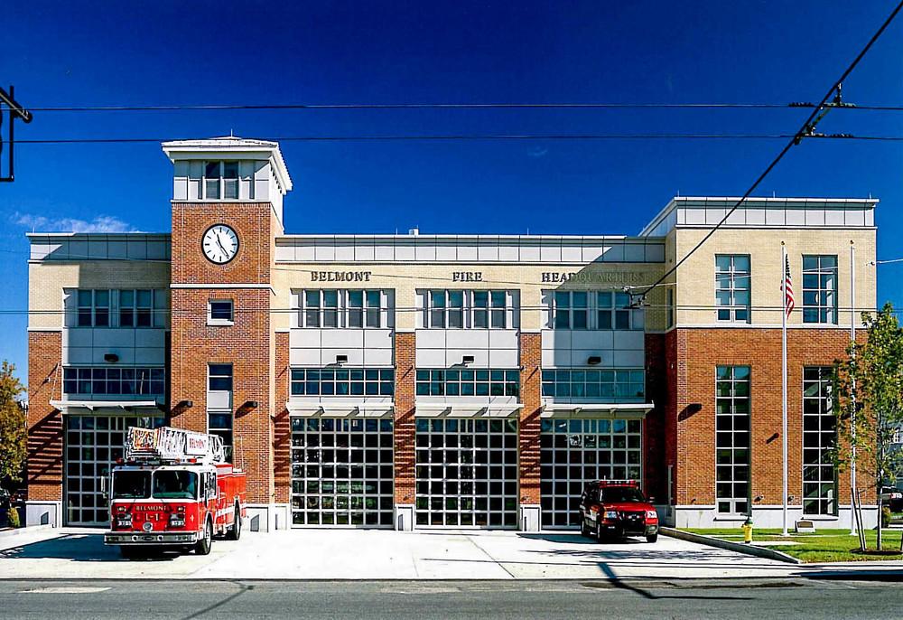 Belmont Fire-6.jpg