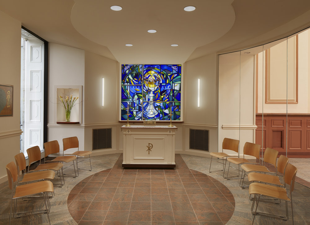 Cathedral_int_private room_Chapel.jpg