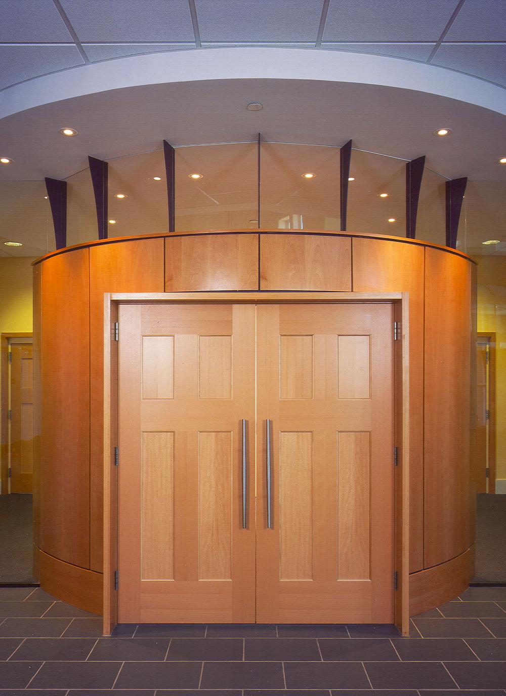 Interior 19.jpg