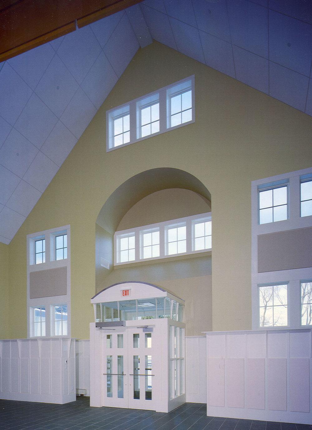 Interior 22.jpg