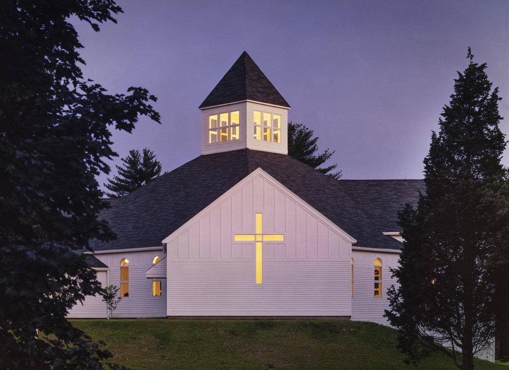 Christ_Church_ext_dusk_hiRes.jpg