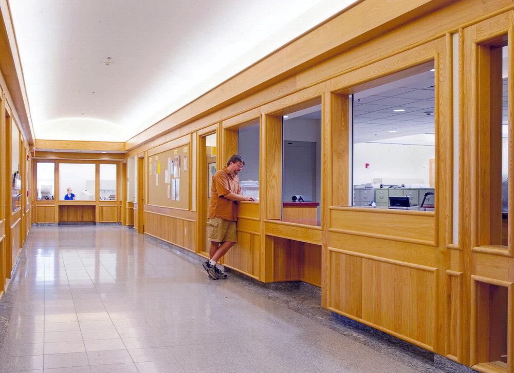 BTH_interior hall l11-05.jpg