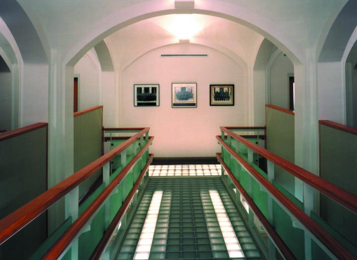 fram-hallway.jpg