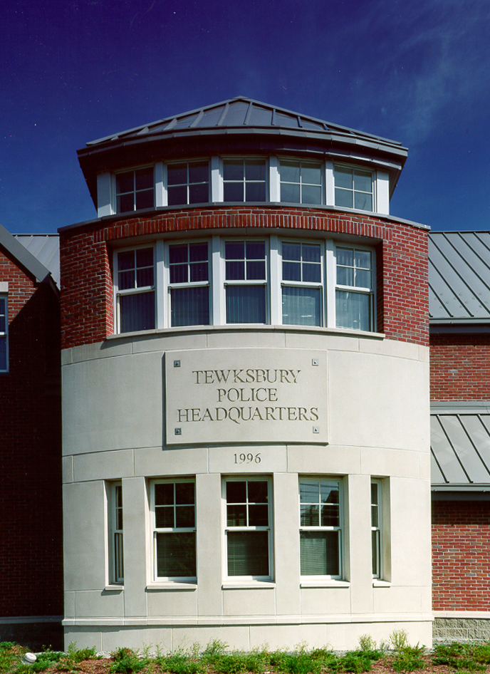 Tewksbury PD_ Exterior 1.jpg
