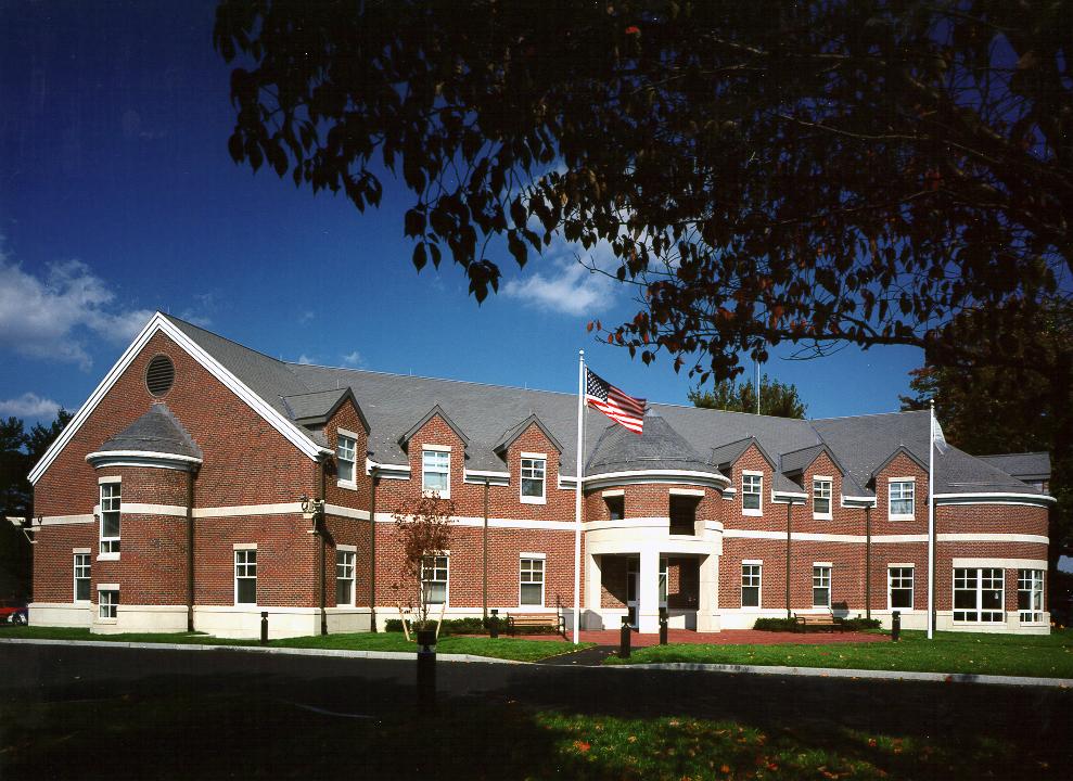 Wellesley - Exterior 1.jpg