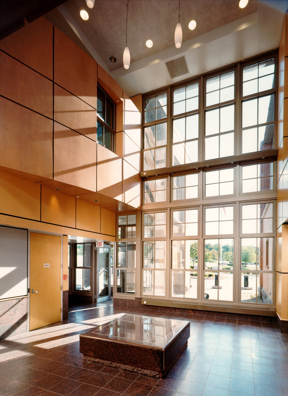 lobbyglass.jpg