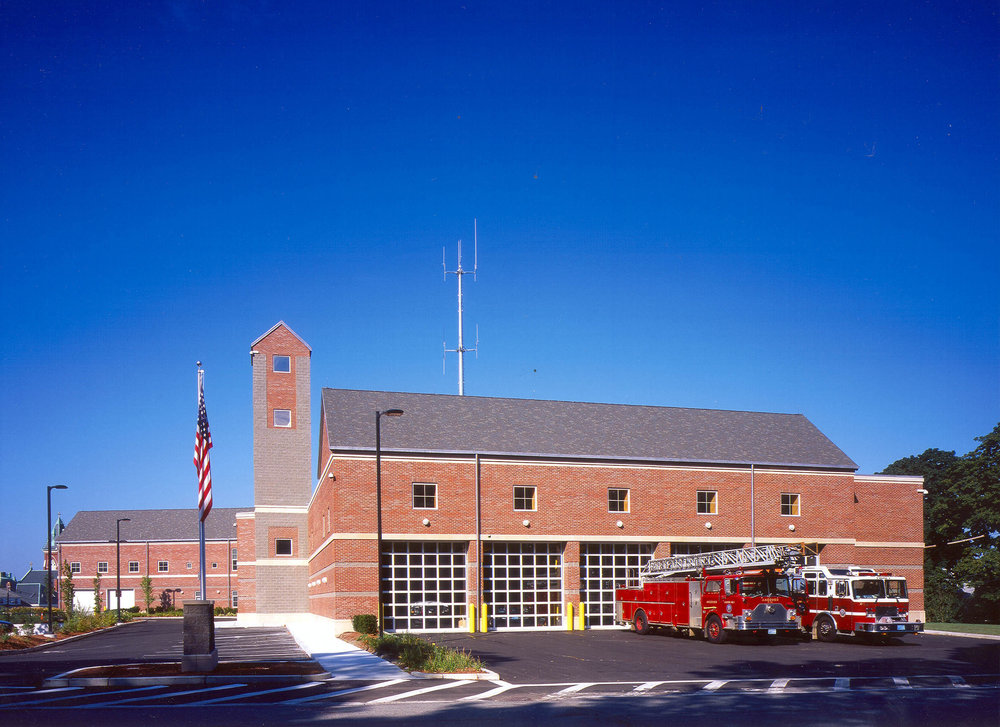 Andover_ext_fire bays.jpg