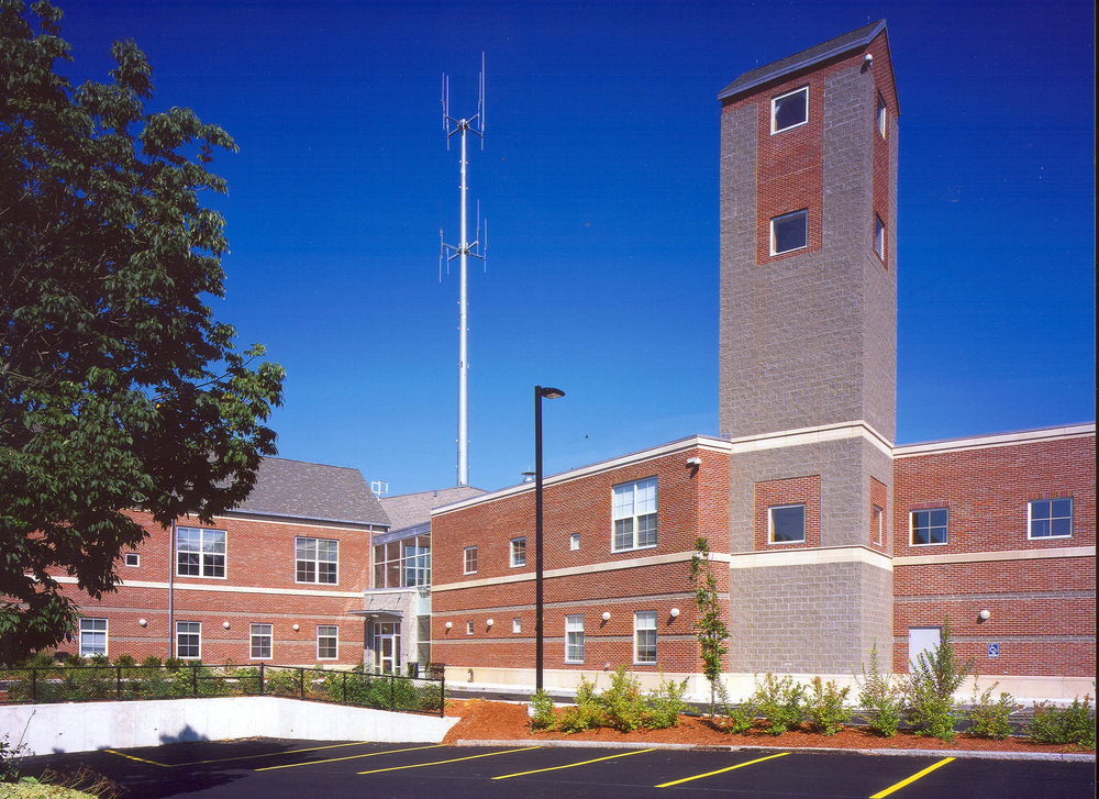 Andover_ext_tower_close.jpg