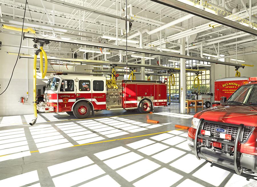 Belmont HQ_int_Fire bay_150dpi_bright.jpg