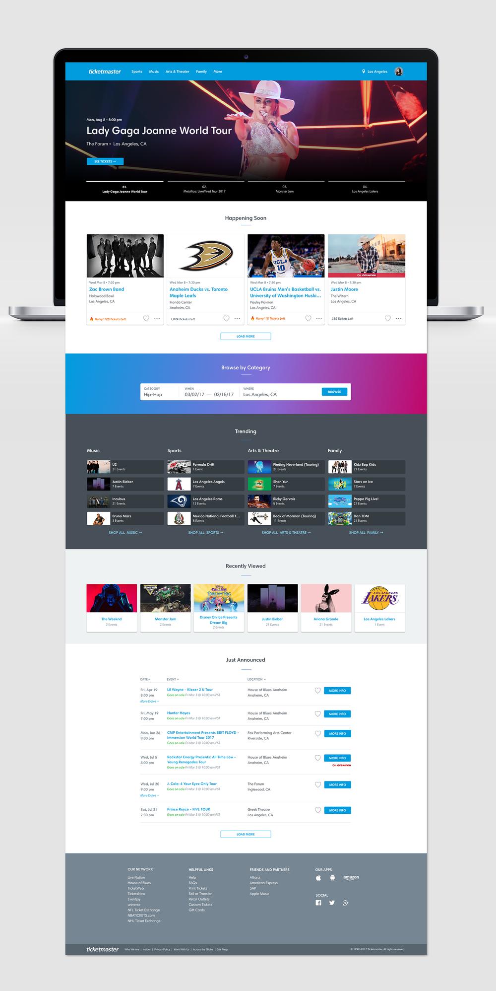 homepage_1.png