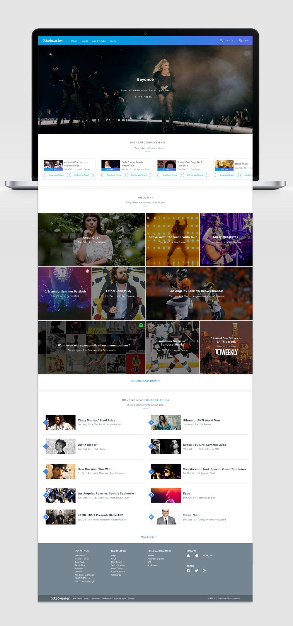 homepage_3.jpg