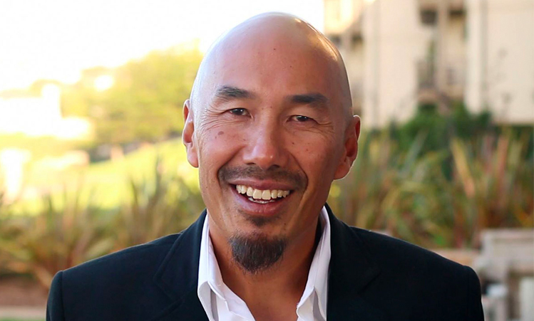 Francis Chan: Author, Preacher & Guest Mentor - Francis Chan is a world-renowned pastor, evangelist, church planter, and author. He has authored three books that have been on the best-sellers list - Crazy Love: Overwhelmed by a Relentless God, You and Me Forever: Marriage In Light of Eternity, and Forgotten God: Reversing Our Tragic Neglect of the Holy Spirit. He has also written on the topic of discipleship in his 2012 book, Multiply: Disciples Making Disciples. Francis also has a DVD series that has been used to support countless Bible studies globally.