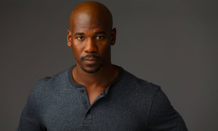 Remi Adeleke: Actor, Navy Seal & Guest Mentor - Growing up without a father, Remi Adeleke tried to find purpose and meaning in all the wrong places. Going from being a bronx gang-banger, to a Marine, and then a Navy SEAL, Remi still couldn't find what he was looking for. He was a lost boy in a lost world, and nothing seemed to change that feeling. Then, when he finally started a relationship with Jesus, everything changed. He began to trust God fully. Now he's found the most profound sense of purpose by serving the Lord, and he's been given the opportunity to influence millions of people as a Hollywood actor, preacher and evangelist.