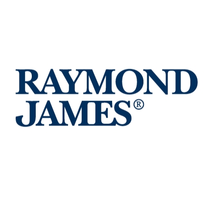 Raymond James.PNG