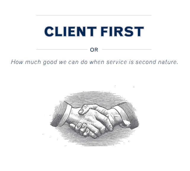 Client First.PNG