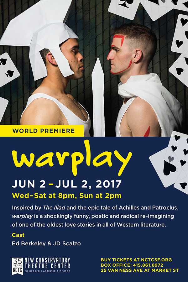 warplay-postcard.jpg