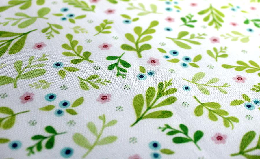 wc-floral2.jpg