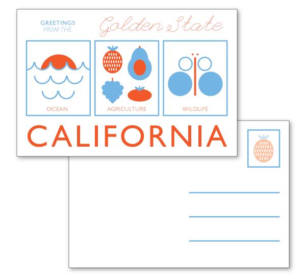postcard_1_CA.png