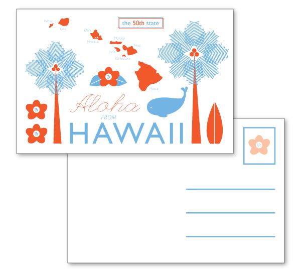 postcard_2_HA.png