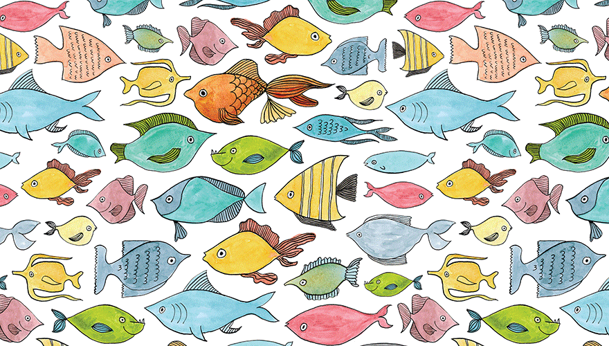 fish-pattern.png