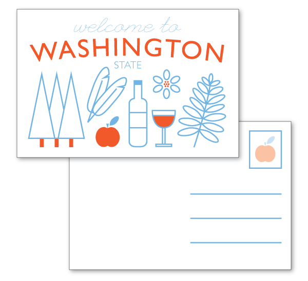 postcard_4_WA.png