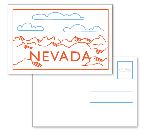 postcard_6_NV.png