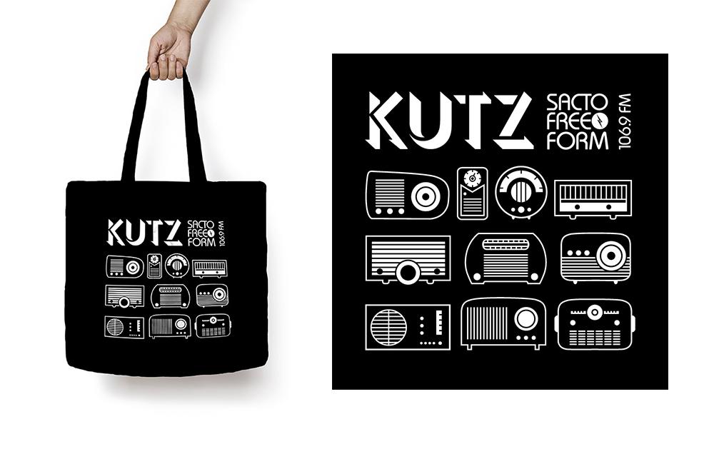 kutz-tote-graphic-and-mockup.jpg