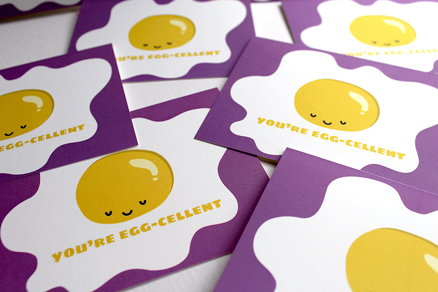 lots-of-egg-cards.jpg