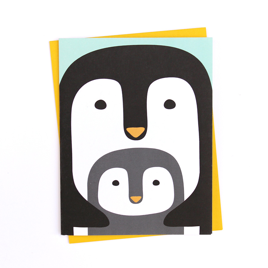 penguins-card.jpg