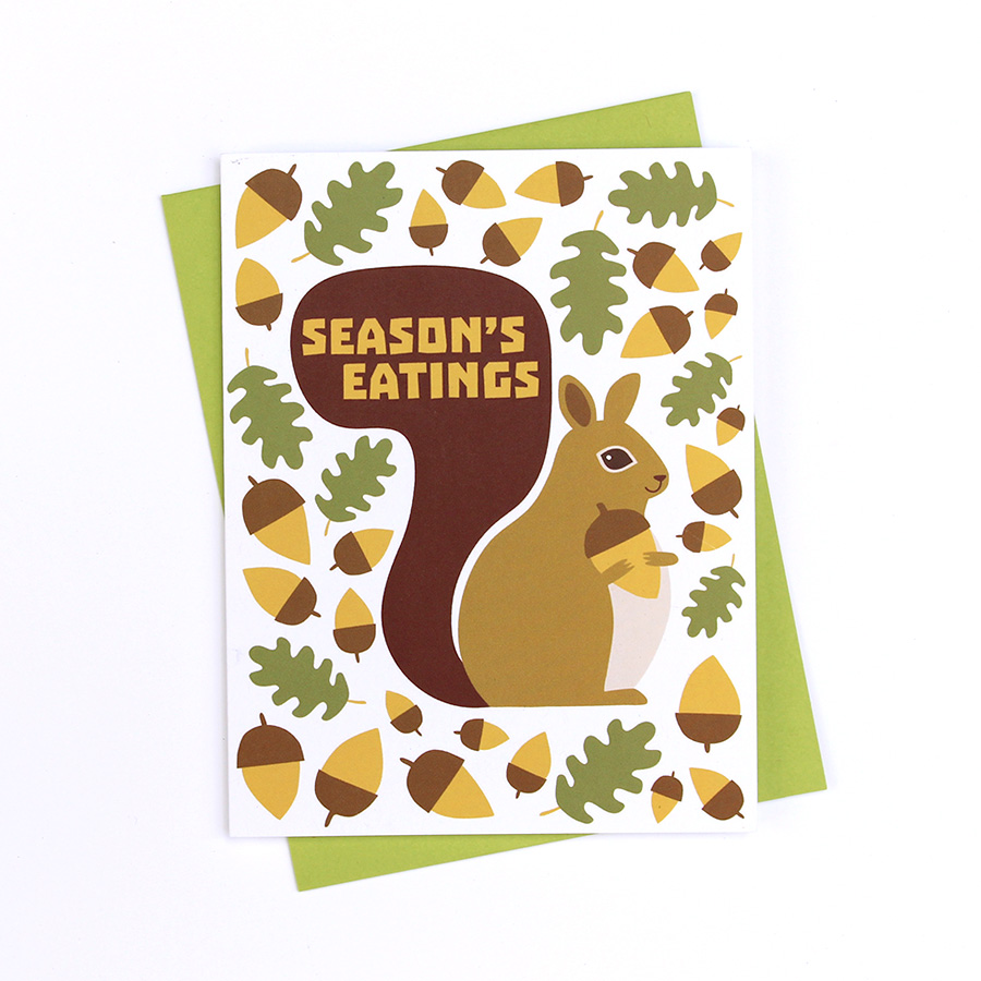 squirrel-card.jpg
