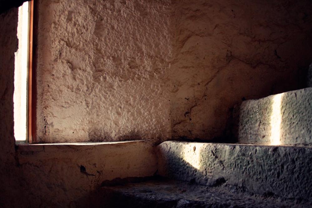 stairslight.jpg