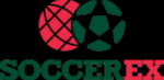 Soccerex_Corporate_Logo.png