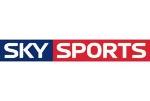 sky+sports.jpeg