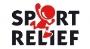 sport-relief-logo.jpg