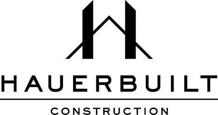 Hauerbuilt Construction