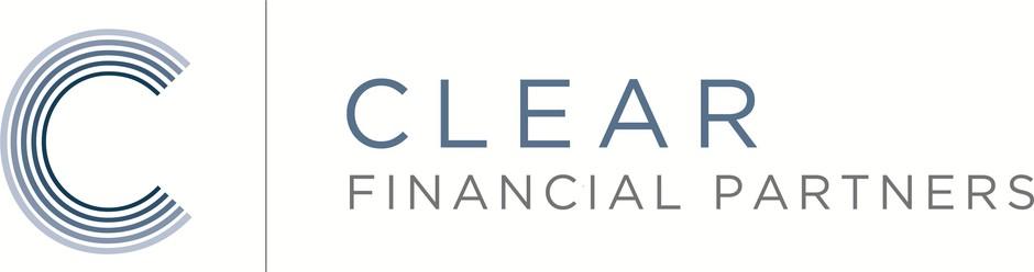 ClearFP Large Jpeg-001.jpg