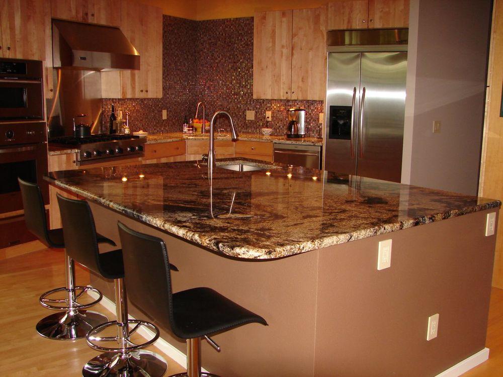 Casabona Kitchen After.jpg